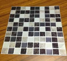 l and stick floor tile home depot unique linoleum tiles bathroom furniture ideas on over linol