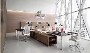 Contemporary fice Furniture DVO