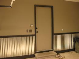ceabce spectacular metal wall covering