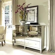contemporary mirrored furniture. White And Mirrored Furniture Uk Mirror Design Ideas Contemporary Bedroom  Fair Mattresses O