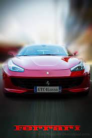 Sports Cars Wallpapers Hd ...