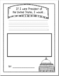 presidents day worksheets elementary switchconf word of the day worksheet worksheets library and