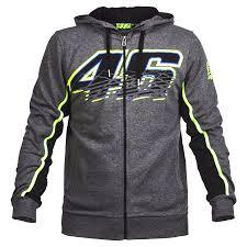 Новый Хлопок MotoGP <b>Валентино</b> Росси VR46 Толстовки <b>№</b> 46 ...