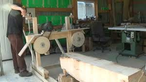 bandsaw mill parts. bandsaw mill parts