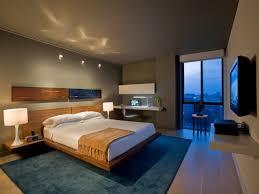 Master Bedroom Flooring Simple 33 Bedroom With Carpet Floor On 44 Stylish Master Bedrooms