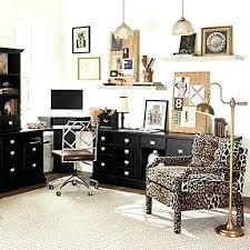 ikea home office furniture modern white. Home Office Furniture Simple Modern Ikea White