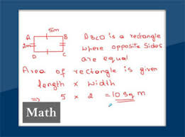 tutorvista online tutoring homework help in math science by  maths