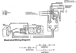 wiring diagram for energy managet wiring discover your wiring danfoss bem 4000 boiler energy manager danfoss image about