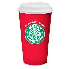 starbucks coffee cup. Unique Starbucks Itu0027s Okay To Say Merry Christmas Coffee Cups To Starbucks Cup S