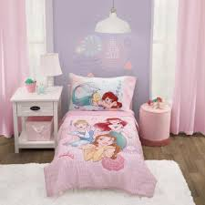 crib bedding set crib bedding