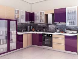 modular kitchen colour inspiration beautiful color combination tips