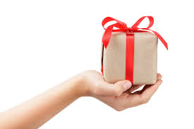 beware residents bearing gifts where is the line for aged care providers
