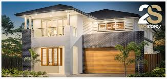 Small Picture Home Design Collections Australia Homes McDonald Jones Homes