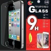 Купить <b>защитные стекла</b> пленки для смартфонов планшетов в ...