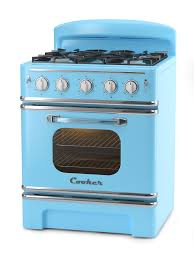 Kitchen Appliance Repairs Home Doylestown Pa Histand Leonard B Appliance Repairing