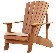 adirondack chairs. Adk Adirondack Chairs