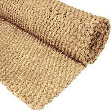 oriental furniture 2 x 3 woven rush grass area rug natural