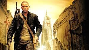 a legend of redemption supernatural signs in i am legend the i am legend films have the capacity to incarnate the truth more powerfully than any other storytelling medium because as my script writing tutor used to