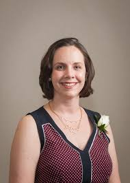 2015 Pacesetter Awardee: Kate Major Foreman, Class of 2010 ...