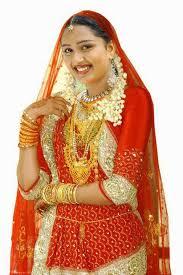 malam actress top 10 hd 1080p photos wallpapers 1983 name born in