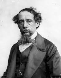 th charles dickens english writer david 9th 1870 charles dickens english writer david copperfield died