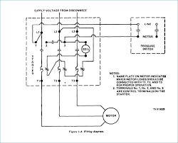 square d reversing starter wiring diagram manual motor diagrams reverse forward starter wiring diagram square d reversing starter wiring diagram manual motor diagrams
