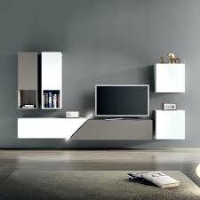 Modern Tv Wall Unit Catchy Modern Living Room Wall Units And Best Amazing Modern Wall Unit Designs For Living Room