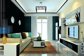 Cool Decorating Apps Room Layout Large Size Of Living Closet Planner ...