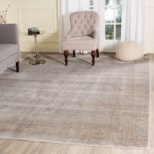 safavieh valencia grey multi 8 ft x 10 ft area rug