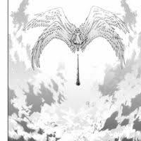 Angels | <b>Owari no Seraph</b> Wiki | Fandom