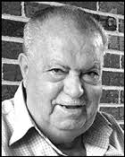 Elias Abo Tarek Dayoub, of Allentown, died Thursday at Sacred Heart Hospital. He was the husband of Alice (Issa) Dayoub for 60 years. - dayoub_092013_1