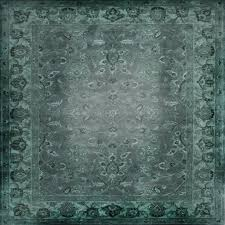 pillow texture seamless. Blue Velvet Pillow Texture 2 By NIHIL-XIII Seamless