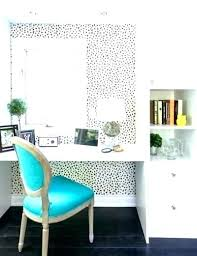 office wallpaper ideas. Home Office Wallpaper Ideas For .