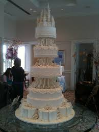 Disney Princess Wedding Cake Toppers Impressive Outstanding Wedding