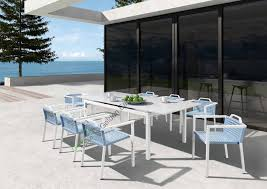 patio furniture cover cast aluminum