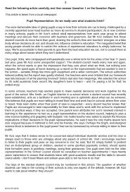 essay on unemployment and i youth viewlease essay on unemployment and i youth