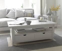 lovable white coffee table set living room table white living room ideas 2016