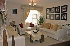 Practical D I With Decorating Your Home Beautiful Image Of - Decorating  your home