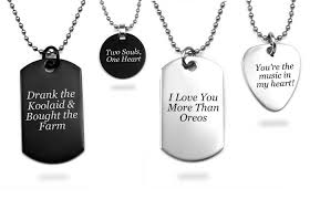 Custom Engraving Ideas To Help You Get Inspired Unique Watch Engraving Quotes