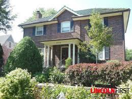 1716 Otoe St, Lincoln, NE 68502