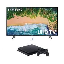 55\ Rent to Own TVs | Aaron\u0027s