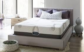 memory foam mattress brands. Plain Brands Beautyrest Memory Foam Plus Mattresses Inside Mattress Brands R