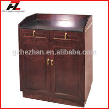 Hostess Stations Hotel And Restaurant Waiter And Waitress Stations Wooden Reception Desk Buy Waiter And Waitress Stations Hotel Waiter And Waitress