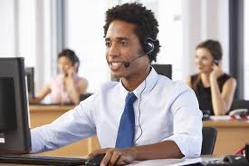 Customers Service Job Description Todays Customers Demand Customer Service On Their Terms