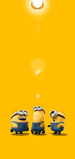 Download Punch Hole Wallpapers for ...