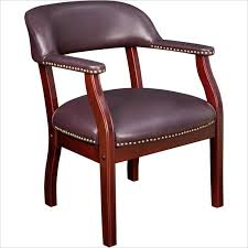 chair under 100. this is a beautiful captain accent chair that could be used as reception or . under 100