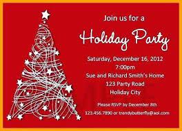 dinner invitations templates free corporate christmas invitation templates free party ation templates