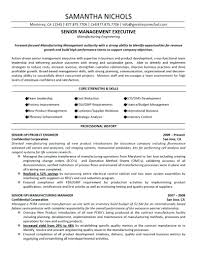 Click Here To Download This Civil Engineering Resume Template Best