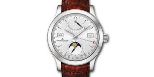 moon phase watches askmen moon phase watches