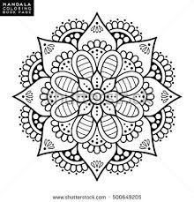 535 best Drawing Mandala Zentangles images on Pinterest